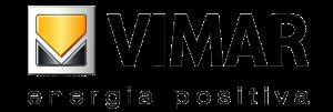 Vimar MSP